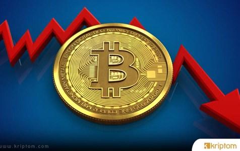 7.000 Doları Kıran Bitcoin'de Bir Sonraki Hedefler Neresi?
