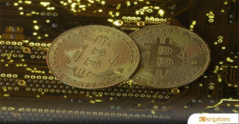 7.500 Doları Reddeden Bitcoin İçin Bu Durum Fiyatın Daha Büyük Geri Çekilmesi Anlamına mı Geliyor?