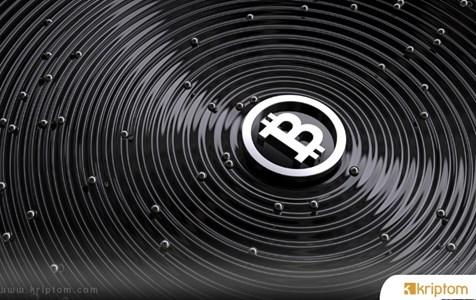 8 Bin Doların Altına İnen Bitcoin'de 7 Bin 400 Dolar Vurgusu