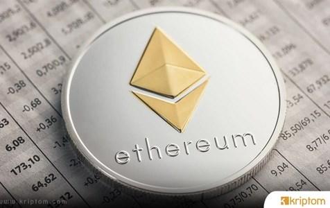 8 Trilyon Dolar: İşte Ethereum'un Ardındaki Çarpıcı Gerçek