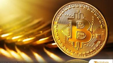 9.000 Doların Altına Düşen Bitcoin'de Boğalar Ayılara Yenik Düştü