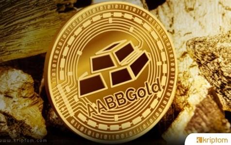 AABB Gold Token'a Bir Bakış: Neden Uzun Vadeli Harika Bir Yatırım?