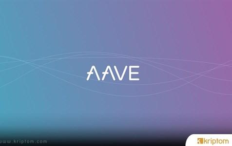 Aave Protocol (AAVE) Coin Nedir? İşte Detaylarıyla Aave Coin