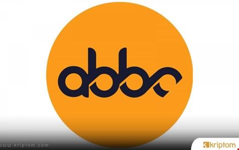 ABBC Coin (ABBC) Nedir? İşte Tüm Ayrıntılarıyla Kripto Para Birimi ABBC Coin