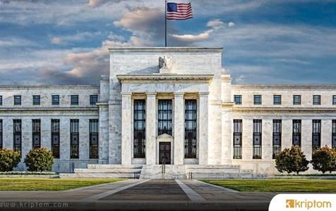 ABD Başkanı Joe Biden, FinCEN'in Önerdiği Kripto Cüzdanı Düzenlemelerini Durdurdu