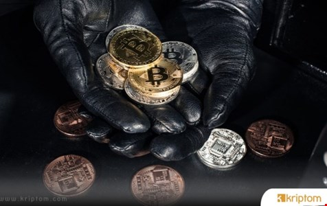 ABD, Bitcoin Karşılığında Uyuşturucu Satan Dark Web Kullanıcısını Yakaladı
