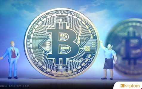 ABD, Bitcoin Ve Kripto Para Borsasını Lisanslamak İçin Japonya'yı Takip Ediyor.