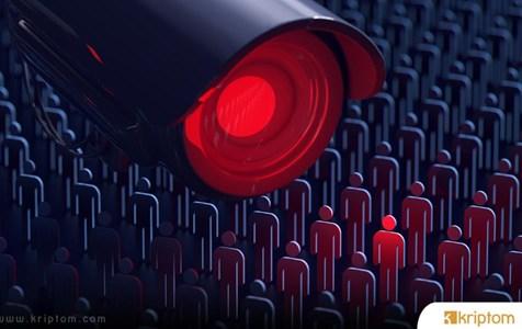 ABD, Blockchain ve Kripto Düzenlemeleri Konusunda Çin'in Birkaç Adım Gerisinde