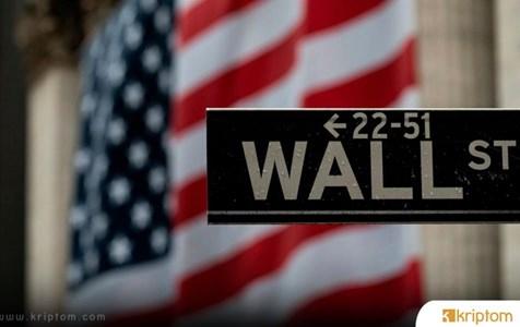 ABD Borsalarındaki Bu Gelişme Yok Artık Dedirtiyor