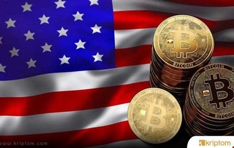 ABD Ciddi Bir Krizin Eşiğinden Döndü: Bitcoin'i Ne Bekliyor?