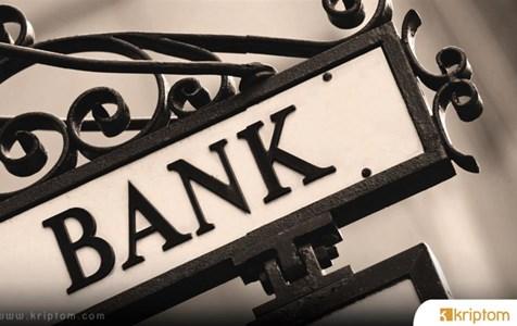 ABD'de Banka Battı: Ekonomik Kriz mi Geliyor?