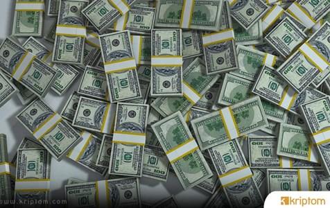 ABD Dolarının Rezerv Para Birimi Durumu Risk Altında - Bitcoin İçin Ne Anlama Geliyor?