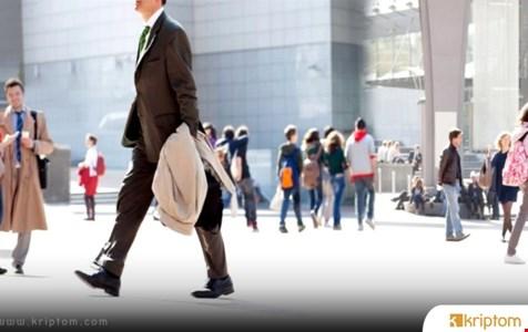 ABD Haftalık İşsizlik Başvuruları 3,2 Milyonu Aştı
