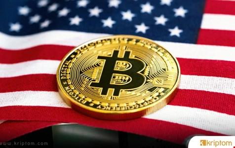 ABD Hazine Bakanlığı, Endüstri Liderleriyle Kripto Düzenlemelerini Tartıştı