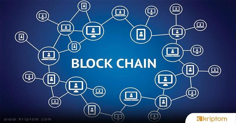 ABD Hazine Bakanlığı Federal Hibeleri İzlemek İçin Blockchain Teknolojisini Test Etti