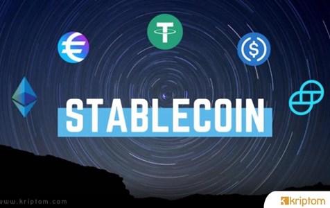 ABD Hazine Bakanlığı Yetkilileri, Finans Sektörünün En İyi Oyuncularıyla Stablecoin'leri Tartışıyor