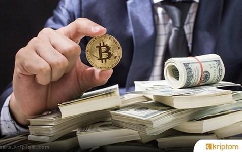 ABD Hazine Bakanlığı'nın Raporu, Kripto Para Birimlerinin Yaptırımları Baltalayabileceğini Söylüyor