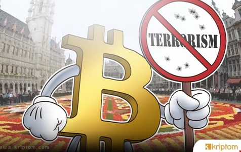 ABD Hazine Müsteşarından Kripto Para Açıklaması