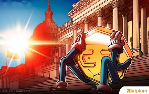 ABD Hazine Sekreteri, Kripto Para Birimi İçin 'Önemli Yeni Gereksinimler' Vaat Ediyor