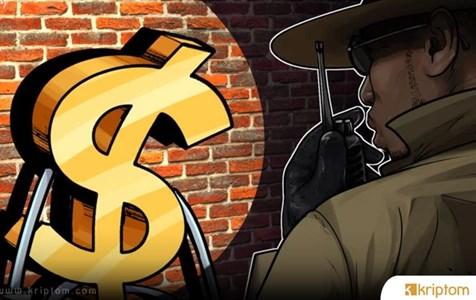 ABD İstihbarat Topluluğu Bitcoin ve Kripto Paraları Dolara Tehdit Olarak Görüyor
