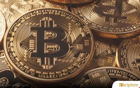 ABD Kongre Adayı: Bitcoin'imi Satmıyorum