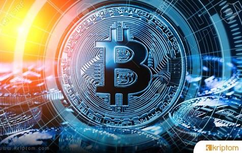 ABD Kongresi Cumhuriyetçi Adayı:  Bitcoin Büyük Bir Selloff İle Karşı Kaşıya