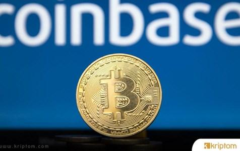 ABD Kripto Borsası Coinbase, Güçlü İlk Çeyrek Kazançları Bildirdi