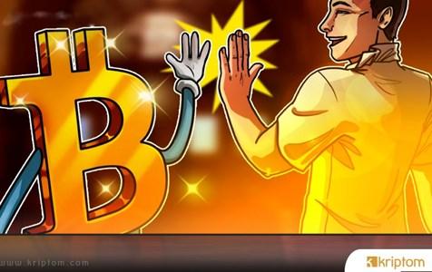 ABD Menkul Kıymetler ve Borsa Komisyonu Hisse İhracı için BTC Vadeli İşlem Fonunu Onayladı