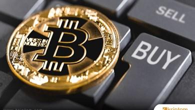 ABD Menkul Kıymetler ve Borsa Komisyonu (SEC), VanEck ve Bitwise'in Bitcoin ETF Uygulamaları Kararını Erteledi