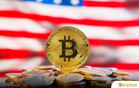 ABD Neden Bitcoin ve Kripto Para Düzenlemesi Yapmak Zorunda?