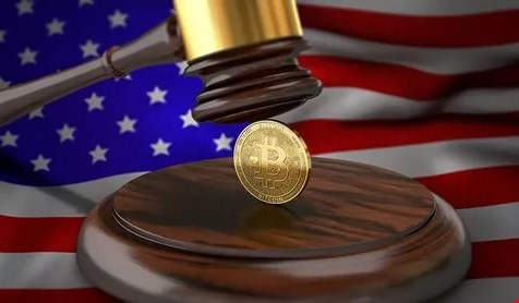 ABD Senatosu kripto paralar konusundaki gereklilikleri raporladı