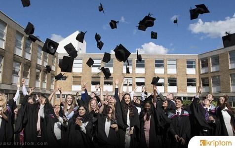 ABD Üniversiteleri, Corona Salgınının Ortasında Artan Kripto Para Dersleri Talebini Nasıl Ele Alıyor?
