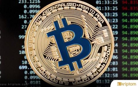 ABD ve Avrupa Durgunlukla Yüzleşirken Bitcoin Düşüyor