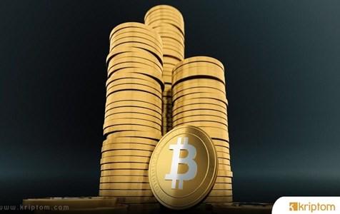 ABD'de Bitcoin Madenciliği Bir 'Devrim' Olarak mı Görülüyor?