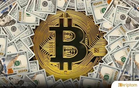 ABD'deki Resesyon Bitcoin'i Nasıl Etkiler?