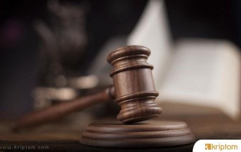 ABD'li Yatırımcı 18 Yaşındaki Bir Çocuğa 23 Milyon Dolar Değerinde Kripto Çaldığı İddiasıyla Dava Açtı