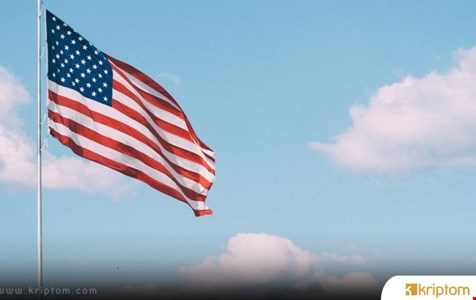 ABD'nin Ulusal Borcu Son Beş Yılda 7 Trilyon Dolar Arttı