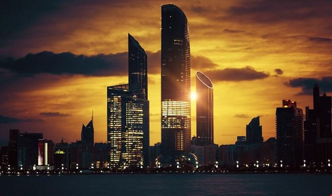 Abu Dhabi Menkul Kıymetler Borsası Sorunları Kripto ve Blockchain Üzerine Düşünce Kağıdı