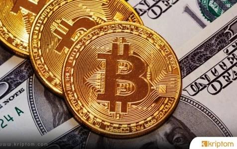 Açık Artırma İle 40 Milyon Dolarlık Bitcoin Satıldı