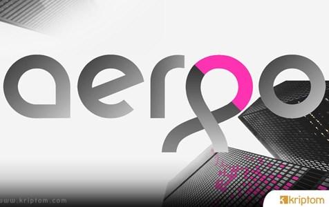 Aergo (AERGO) Nedir? İşte Tüm Ayrıntılarıyla Kripto Para Birimi AERGO Coin