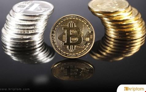 Akıllardaki Soru: Bitcoin 100.000 Dolara mı Gidiyor?