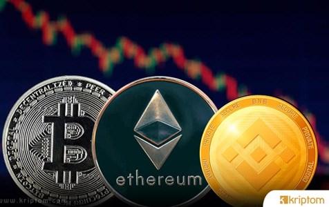 Akıllı Sözleşmeler  Bitcoin'e Geliyor