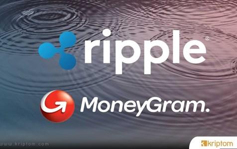 Alex Holmes: Ripple Destekli MoneyGram'ın ODL Koridorlarını Genişletmesi İçin Daha Fazla XRP Alıcısına İhtiyacı Var