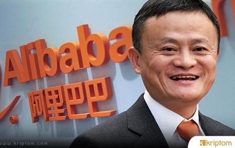 Alibaba, Çin Baskısının Ortasında Kripto Madenci Satışını Yasakladığını Duyurdu