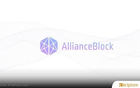 AllianceBlock (ALBT) Nedir? İşte Tüm Ayrıntılarıyla Kripto Para Birimi ALBT Coin