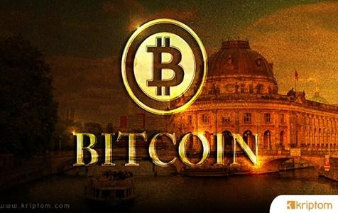 Almanlar bir ilke imza attı: Kripto Bank hayata geçiyor