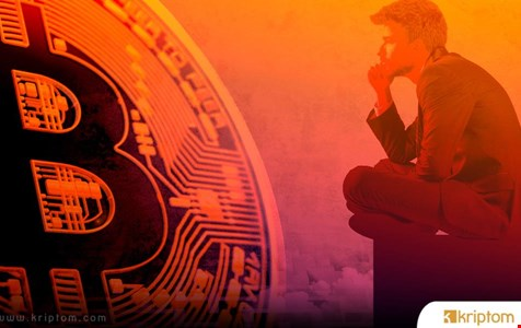 Almanya'daki Resesyon Riski Bitcoin'e Nasıl Yansıyacak?