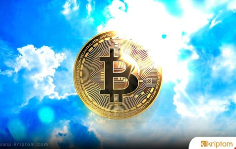 Altcoinler Şu Anda Bitcoin'den Daha mı İlginç Görünüyor?