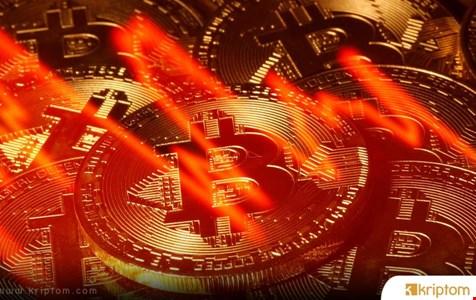 Altın Aşığından Bitcoin Açıklaması: Az Kaldı Çökecek