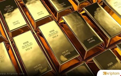 Altın Fiyat Manipülasyonu Gerçek mi? Dev Bankaya Rekor Ceza